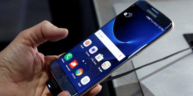 eety legt 20-GB-LTE-Kampftarif neu auf