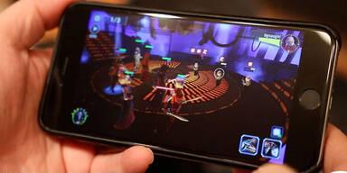 Flirten Spiele - Kostenlose Online Spiele | FunnyGames