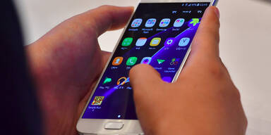 Nächster Mobilfunker startet in Österreich