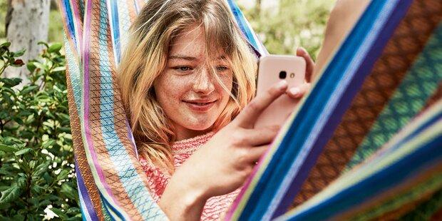T-Mobile startet neue Jugend-Tarife