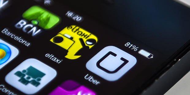 Neue Super-Chips für Smartphones