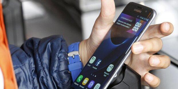 HoT bringt neue LTE-Kampftarife