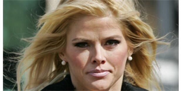 Tod von Anna Nicole Smith neu untersucht