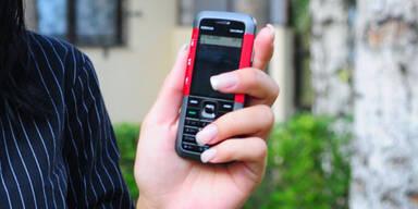 Gesetz gegen Horror-Kosten fürs Handy