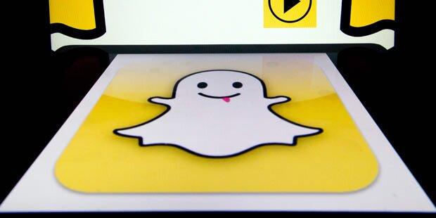 Snapchat verliert seinen Strategiechef