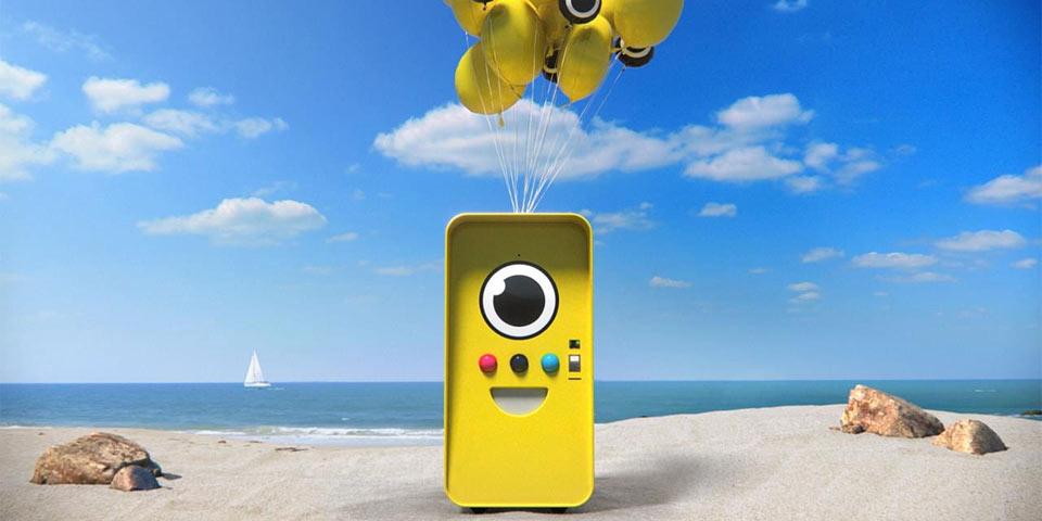 snapchat-spectacles-960-aut.jpg