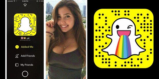 Aktie von Snapchat auf Talfahrt