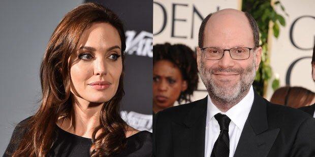 Jolie, eine
