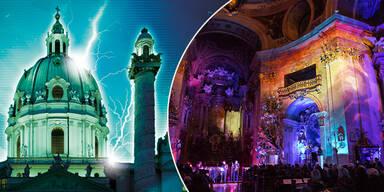 electric-church.at