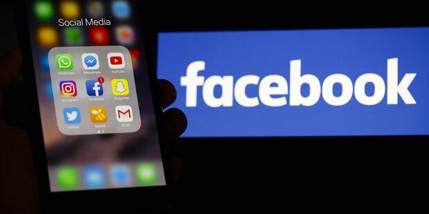 Instagram-Gründer pfeifen auf Facebook