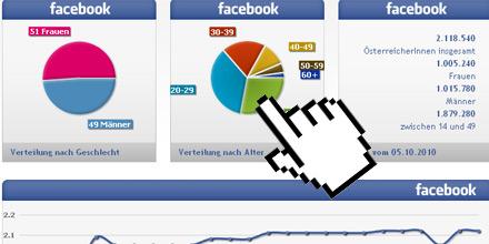 social_media_radar_klein1.jpg