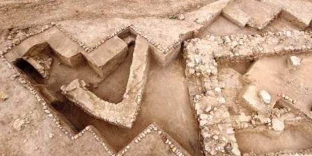 Wurde das legendäre Sodom entdeckt?