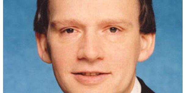 Das ist Erich Söllinger