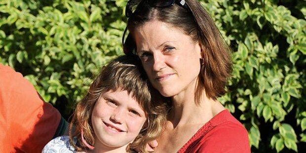 Fall Sofia: Prozess in 2 Wochen