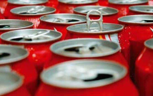 Diät-Limo schlecht für Kreislaufsystem