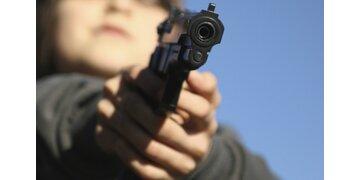 Anzeige: 15-Jähriger schoss in Tirol mit Softgun auf Kinder