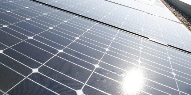 E-Auto: Mit Solarfläche 10.000 km weit fahren