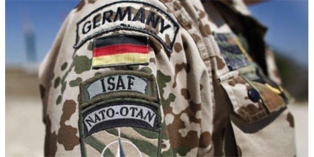 NATO-Angriff: 30 Zivilisten getötet