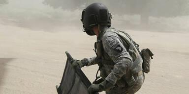 soldat_getty