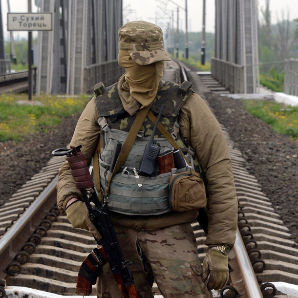 soldat_ukraine.jpg