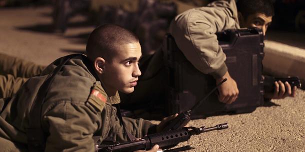 soldaten.jpg