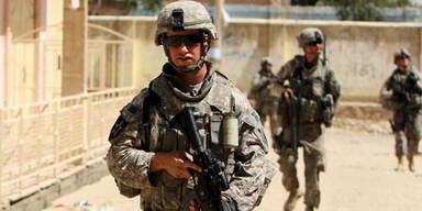soldaten_usa_afghanistan