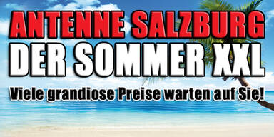 Sommer xxxl