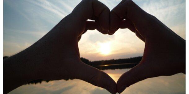 Herzinfarkt durch Vitamin D-Mangel