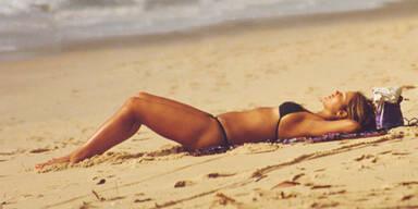 Höchstes Hautkrebs-Risiko in Australien