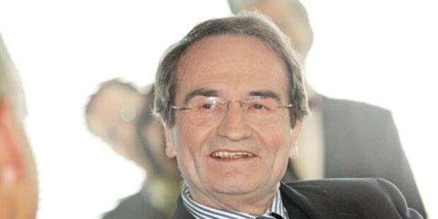 BZÖ-Kandidat erhielt 150.000 € vom ORF