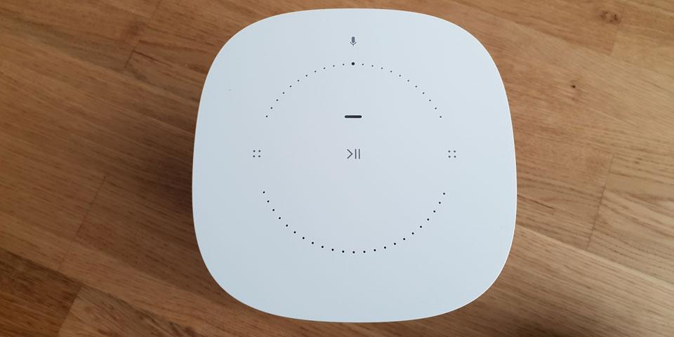 sonos-one-test-960-me1.jpg