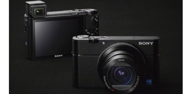 sony-RX100V-620.jpg