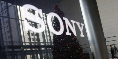 Sony wurde vor Hacker-Angriff erpresst
