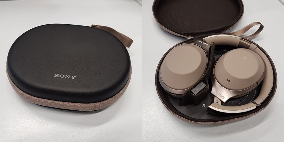sony-wh-1000X-m2-kopf-test.jpg