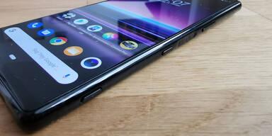 Die beste Geheim-Funktion von Android-Handys