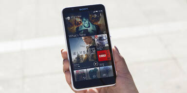 Sony Xperia E4 kommt zum Kampfpreis