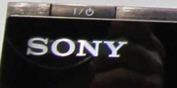 Sony will iTunes von Apple attackieren
