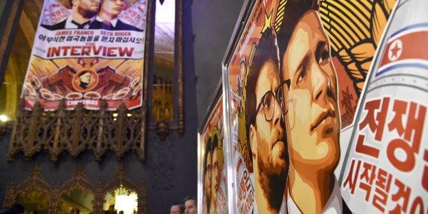 Sony-Hack: Nordkorea dementiert