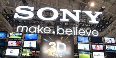 Phishing-Seite: Nächste Panne bei Sony