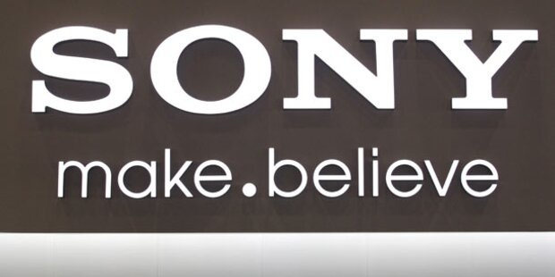 Sony: Kein Umsatzfeuerwerk zu Jahresende