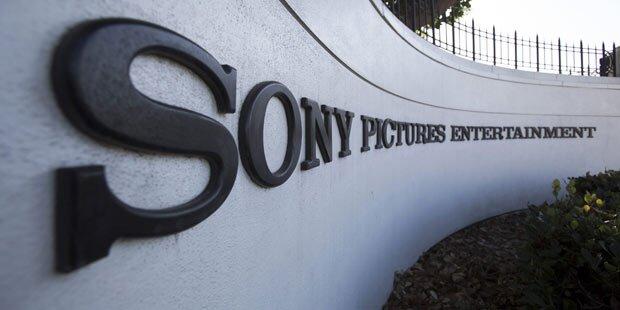 Angriff kostet Sony bis zu 500 Mio. Dollar