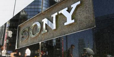 Sony tauscht Chef der Spielesparte aus