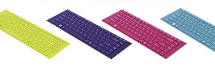 sony_vaio_ea_keyboard.jpg