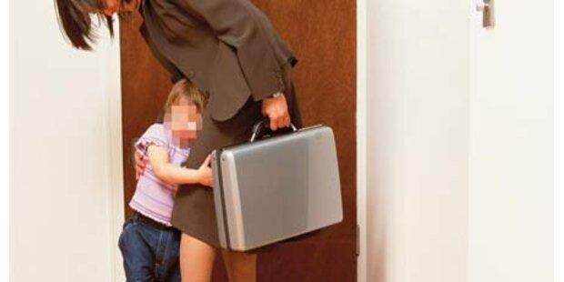 Frauenring vehement gegen Automatik
