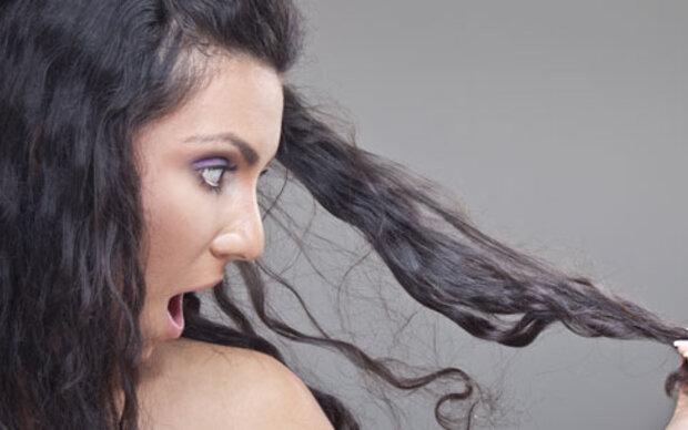 Sos Tipps Für Kaputtes Haar