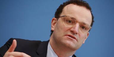 Deutschland will Testpflicht für Geimpfte abschaffen
