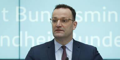 Deutschland: Corona-Pflichttests für Urlauber aus Risikogebieten