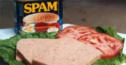 Amerikaner kaufen wieder legendäres Dosenfleisch