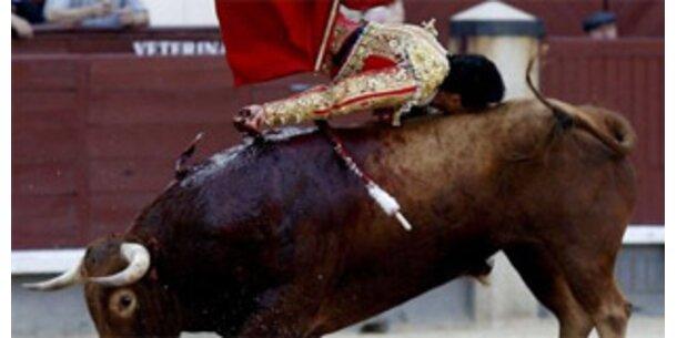 Finanzkrise trifft Spanien am härtesten