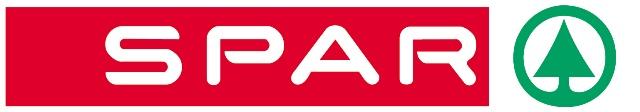 spar_logo.jpg